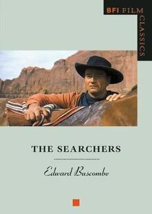 The Searchers - NA NA - cover
