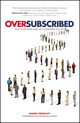Oversubscribed: How
