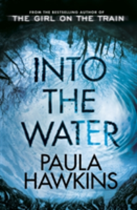 Libro in inglese Into the Water  - Paula Hawkins