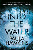 Libro in inglese Into the Water Paula Hawkins