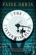 Libro in inglese The Interminables Paige Orwin