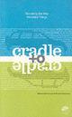 Cradle to Cradle: Remaki
