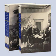American Commonwealth, 2-Volume Set - James Bryce - cover