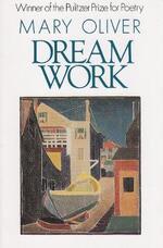Dream Work