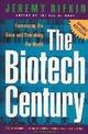 The Biotech Century: Harn