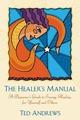 Healer's Manual: A B
