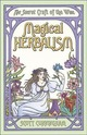 Magical Herbalism: The S
