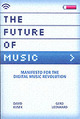 The Future of Music: Mani