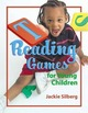 Reading Games for Young
