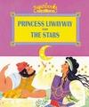 Princess Liwayway and the Stars
