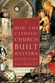 How the Catholic Church