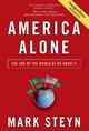 America Alone: The End o