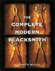 The Complete Modern Black