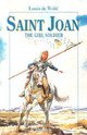 Saint Joan: The Girl Sol