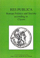 Res Publica: Roman Politics and...