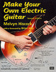 Make Your Own Electric G