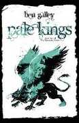 Libro in inglese Pale Kings