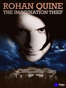 Theimagination thief