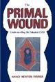 The Primal Wound: Underst