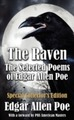 Raven: The Selected