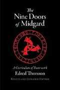 Libro in inglese The Nine Doors of Midgard: A Curriculum of Rune-Work Edred Thorsson