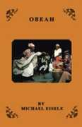 Libro in inglese Obeah Michael Eisele