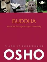 Buddha: Its History and Teachings and Impact on Humanity [With CD (Audio)]