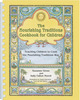Nourishing Traditions Cookbook for...