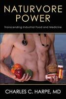 Naturvore Power