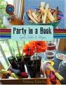 Party in a Book: Spo
