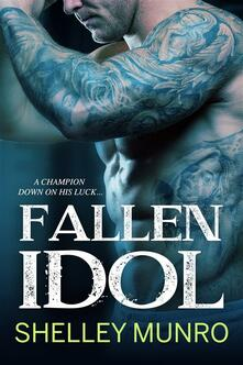 Fallen Idol