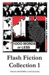 1,000 Words or Less: Flash Fiction Colle