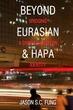 Beyond Eurasian and Hapa: Bridging a Chi