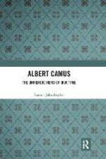 Albert Camus: The Unheroic Hero of Our Time