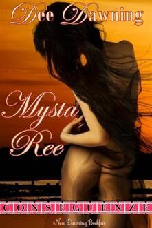 Mysta Ree - Dee Dawning - ebook