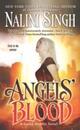 Angels'Blood