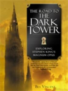 Road to the Dark Tower