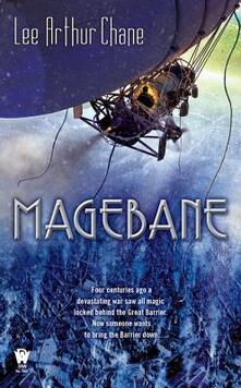 Magebane