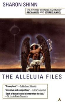 Alleluia Files