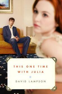 This One Time with Julia