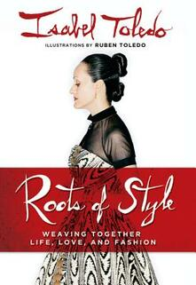 Roots of Style