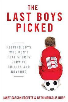 The Last Boys Picked