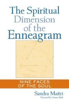 Spiritual Dimension of the Enneagram