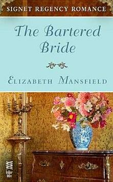 The Bartered Bride