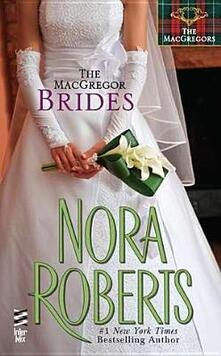 The MacGregor Brides