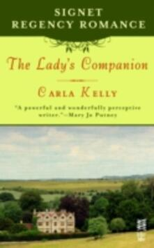 Lady's Companion