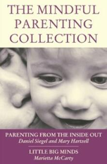 Mindful Parenting Collection