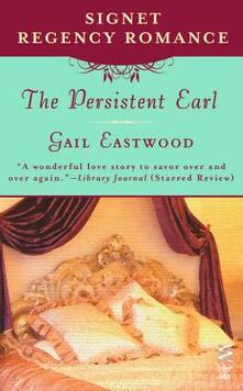 The Persistent Earl