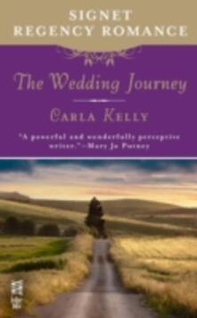 Wedding Journey