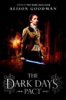Dark Days Pact